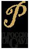 Il Poggio di Gavi Logo